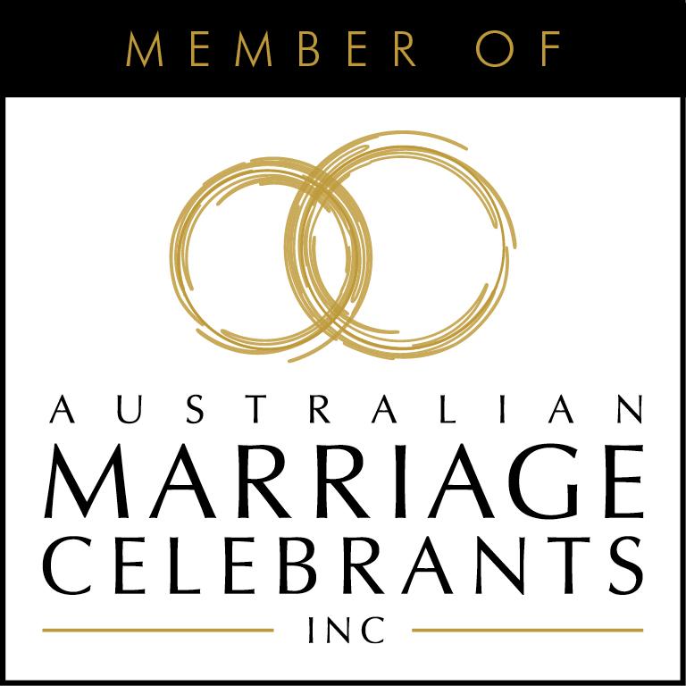 AMC Member Logo
